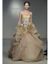 Wedding Dresses Vera Wang 2010 31 Best Vera Wang Images On Pinterest Vera Wang Wedding Dresses