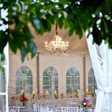 wedding arches gold coast affordable wedding venue gold coast