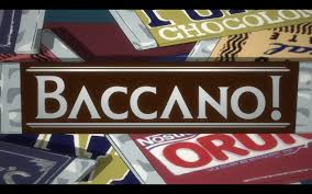 baccano fragglepuss anime review 75 baccano fragglepuss
