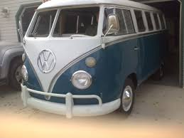 1966 volkswagen microbus benandcarol 1966 volkswagen bus specs photos modification info