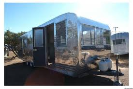 download tiny house on trailer astana apartments com tiny house on trailer o tiny homes facebook
