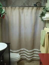 Mimi Shower Curtain Mimi Is Making Shower Curtain And Curtain Burlap Fabric Roses