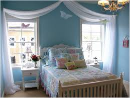room decor gold inspirational 1000 ideas about teen