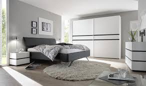 mobilier chambre design meubles chambre des meubles discount pour l aménagement de votre