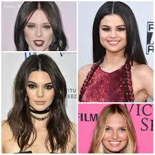 hair color trends 2017 u2013 page 9 u2013 best hair color trends 2017