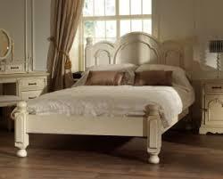 Torino Bedroom Furniture Martinkeeis Me 100 Aico Torino Bedroom Set Images Lichterloh