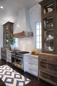 52 best kitchens images on pinterest dream kitchens kitchen