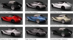 car paint colors ideas chameleon car paint colors color changing