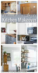 216 best beautiful kitchens images on pinterest kitchen
