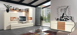 urban living room decorating ideas modern house 25 modern style living rooms