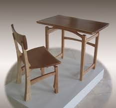 table n chair rentals plans woodworking chair and table rentals