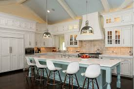 compare prices on american kitchen cabinet online shopping buy