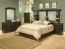 bedroom simple awesome ikea bedroom bedroom wall units appealing
