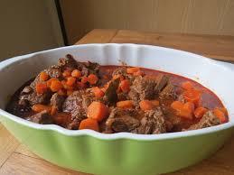 cuisiner paleron paleron nos recettes de paleron délicieuses