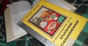 la cuisine de benoit le chef d iberville ragoût de pattes l encyclopédie de la