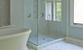 shower tub shower combination stunning steam shower jacuzzi full size of shower tub shower combination stunning steam shower jacuzzi whirlpool tub combo an