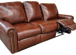 Leather Chair And A Half Recliner Lazy Boy Recliner Sofa Repair Lazy Boy Leather Chair And A Half