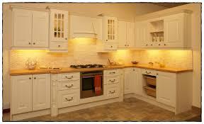 unique kitchen ideas cream cabinets dark counters and knobs oak
