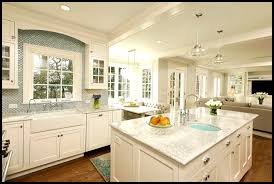 How Much To Refinish Kitchen Cabinets by How Much Are Kitchen Cabinets Asdegypt Decoration For How Much