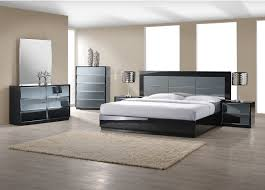 Contemporary Bedroom Furniture Set Bedroom Bedroom Furniture Sets With Retro Bedroom Furniture Also