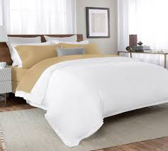 best bedsheets best sheet sets collection best bed sheets cozy cotton sheet