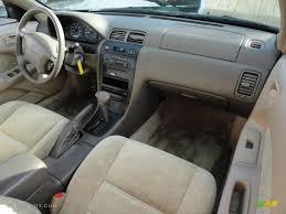 Nissan Maxima 2000 Interior 1998 Nissan Maxima Se Interior Photo 42417388 Gtcarlot Com