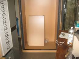 kitchen cabinet roller shutter doors monsterlune