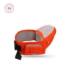 siege ergonomique bebe ubela ergonomique bébé siège pour hanche hipseat taille tabouret