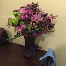 garden gate florist florists 260 route 171 woodstock ct