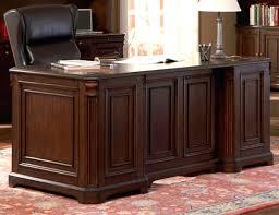 Desks For Home Office Uk Office Executive Desk Modern Office Executive Desk Model Office