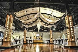 cheap wedding venues in nc the palladium event center home
