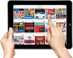 iphone black friday blackfriday com u0027s black friday mobile app for iphone ipad and