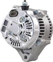 lexus sc300 alternator new alternator 93 94 95 96 97 98 toyota supra 3 0l 27060 40140 ebay