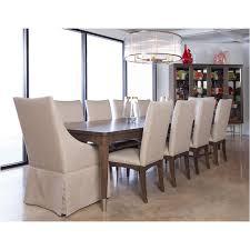 6020 223 legacy classic furniture soho rectangular leg table