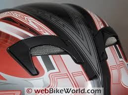 agv t 2 helmet webbikeworld