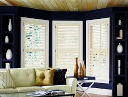 Budget Blindes Composite Shutters We Measure And Install Budget Blinds