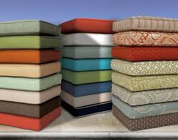 Patio Bench Cushions Clearance Patio U0026 Pergola Patio Furniture Seat Cushions Riveting Patio
