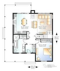 modern home plan modern new house plan the sims 3 house plans new house plan best