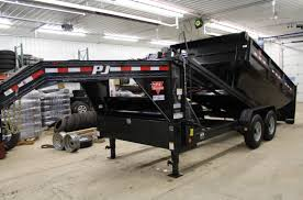 trailer inventory trailer dealer wi mirsberger sales and