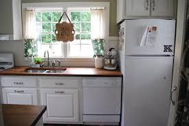 Kitchen Sink Pendant Light Kitchen Kitchen Ceiling Spotlights Kitchen Sink Pendant Light