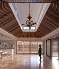 interwar heritage home turned multi generational space for modern
