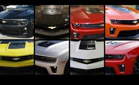 camaro zl1 colors camaro zl1 photos threads by color camaro zl1 z28 ss lt camaro