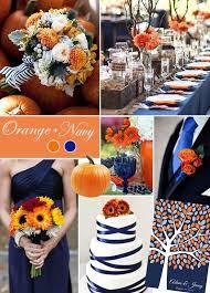 best 25 orange wedding themes ideas on pinterest orange