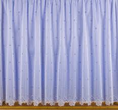 Cream Lace Net Curtains Net Curtains Voiles Jardinaires And Lace Made To Measure