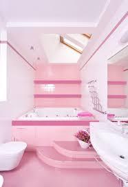 girls bathrooms peeinn com