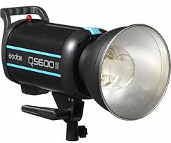 used photography lighting equipment for sale godox qs600ii flash head studio packs heads accessories