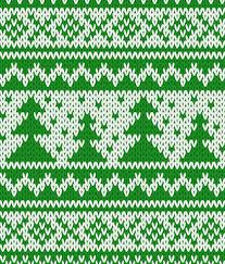 christmas pattern christmas pattern free vector 24 392 free vector for