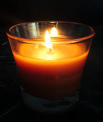 Infant Loss Candles Stillbirth Heidi Chandler