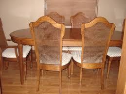 craigslist dining room sets craigslist dining room table marceladick com