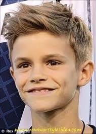 hair cut style new boy lovely haircuts for boys throughout boys
